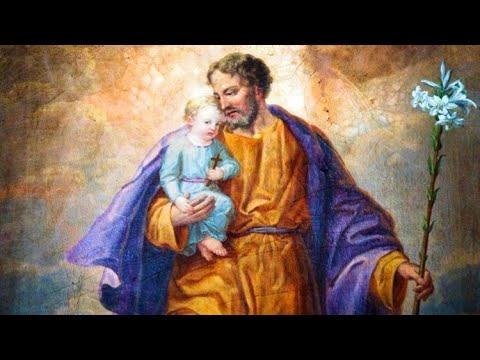 開啟「聖若瑟年」給我們什麼啟發?
