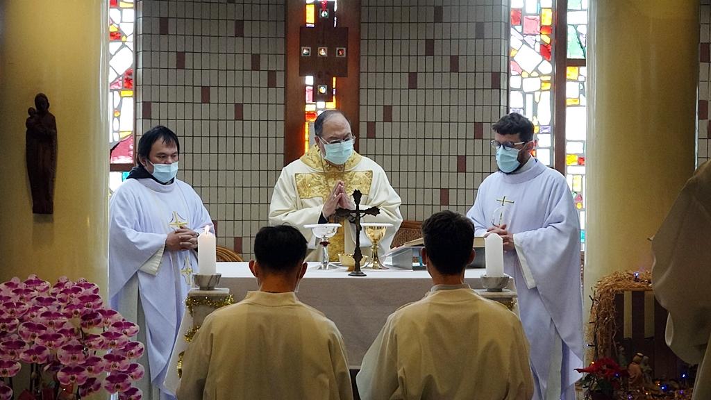 https://hualien.catholic.org.tw/uploads/tadgallery/2014_01_05/3842_20210105002.JPG