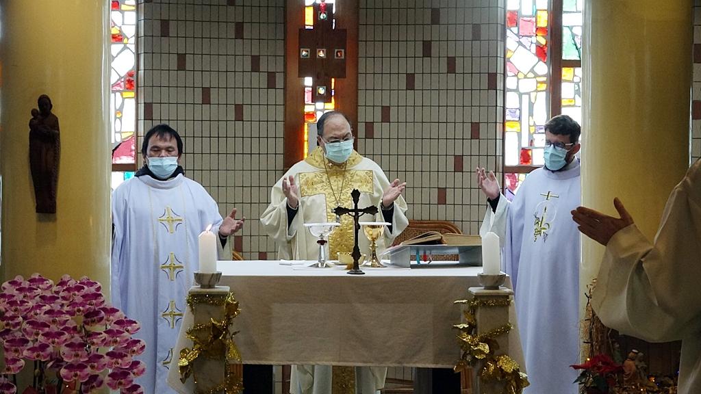 https://hualien.catholic.org.tw/uploads/tadgallery/2014_01_05/3843_20210105003.JPG