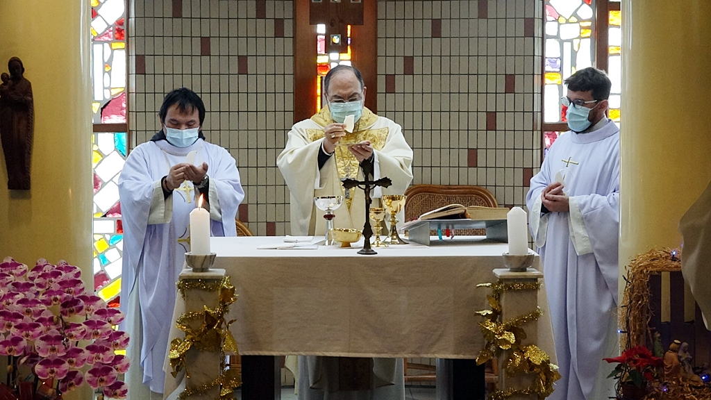 https://hualien.catholic.org.tw/uploads/tadgallery/2014_01_05/3845_20210105005.JPG