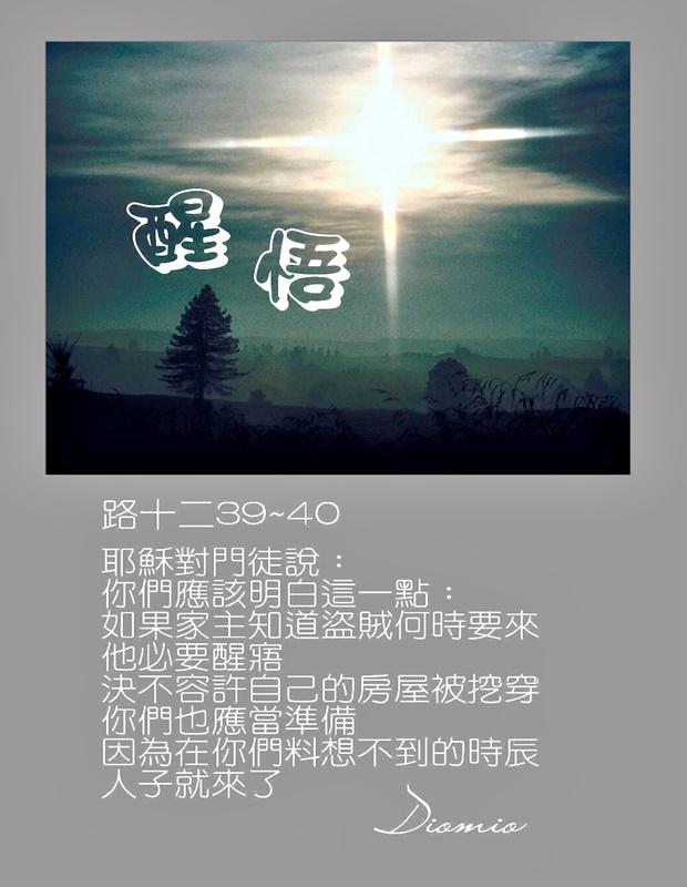 https://hualien.catholic.org.tw/uploads/tadgallery/2019_01_10/664_20190110024.jpg