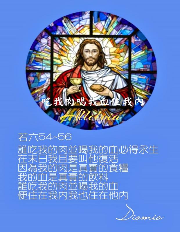 https://hualien.catholic.org.tw/uploads/tadgallery/2019_01_10/700_20190110189.jpg