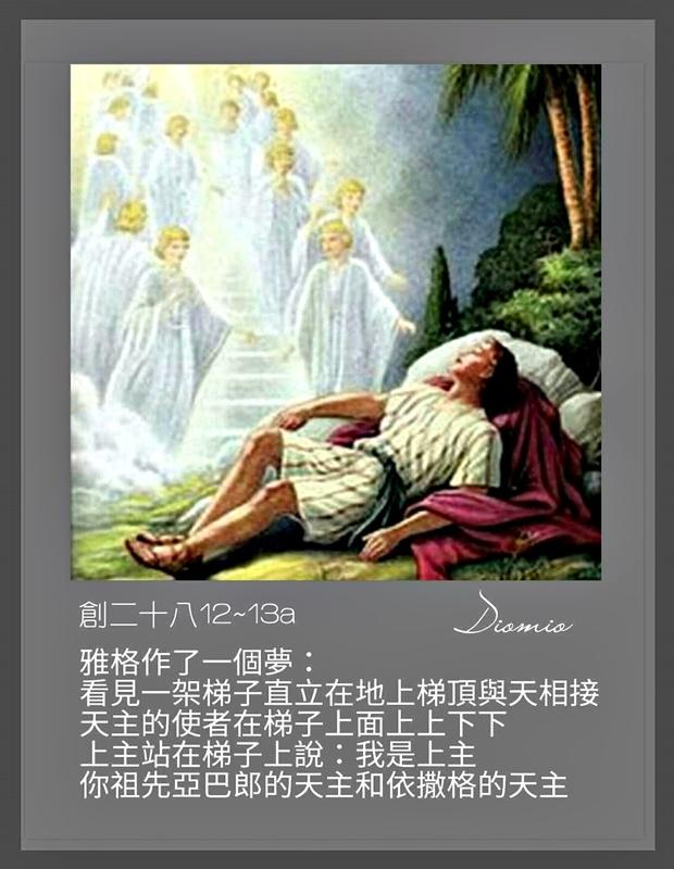 https://hualien.catholic.org.tw/uploads/tadgallery/2019_01_10/709_20190110201.jpg