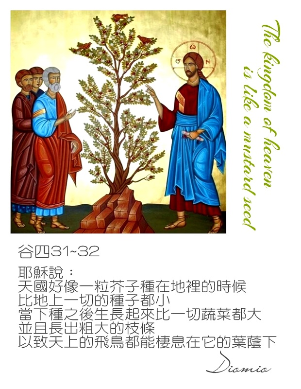 https://hualien.catholic.org.tw/uploads/tadgallery/2019_01_10/744_20190110086.jpg