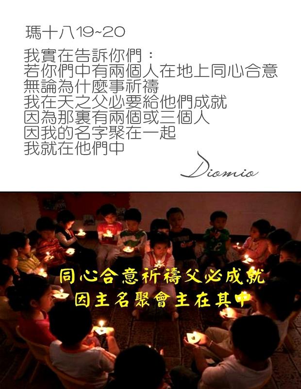 https://hualien.catholic.org.tw/uploads/tadgallery/2019_01_10/761_20190110184.jpg