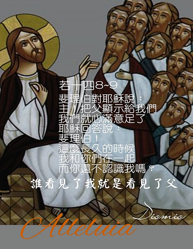 https://hualien.catholic.org.tw/uploads/tadgallery/2019_01_10/863_20190109041.jpg