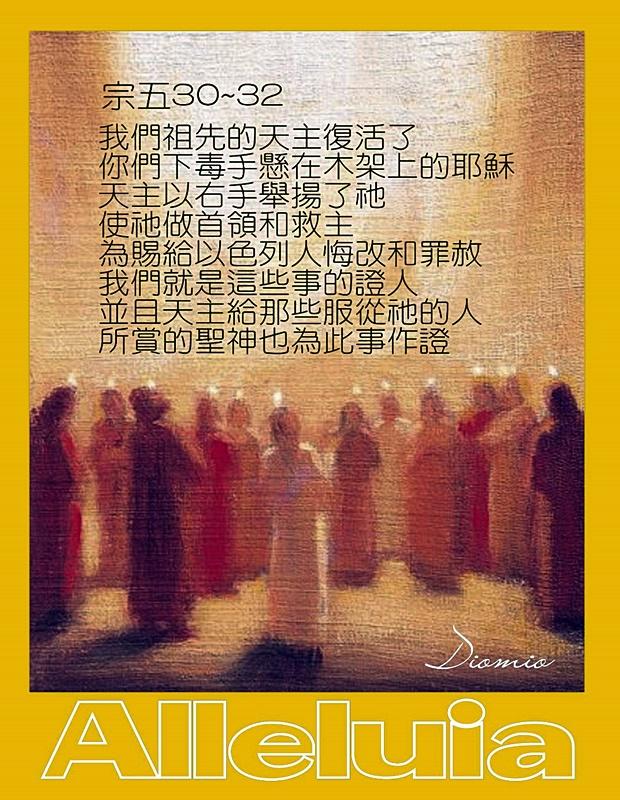 https://hualien.catholic.org.tw/uploads/tadgallery/2019_01_10/906_20190109044.jpg