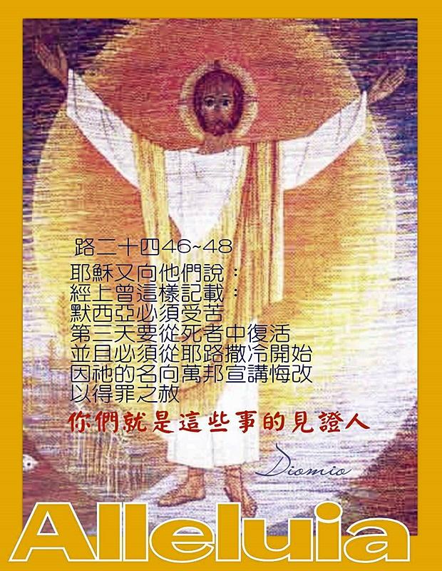 https://hualien.catholic.org.tw/uploads/tadgallery/2019_01_10/922_20190109005.jpg