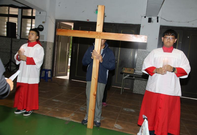 https://hualien.catholic.org.tw/uploads/tadgallery/2019_03_23/988_JJ4A5939.JPG