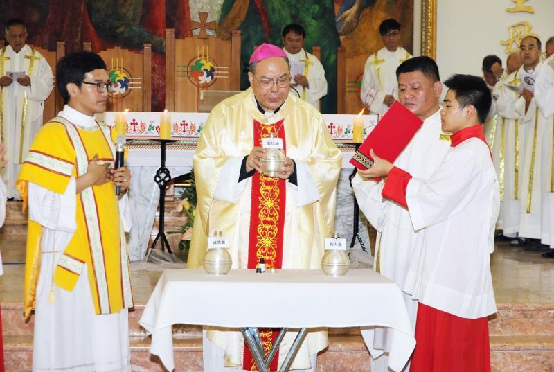 https://hualien.catholic.org.tw/uploads/tadgallery/2019_04_19/1005_20190417005.JPG