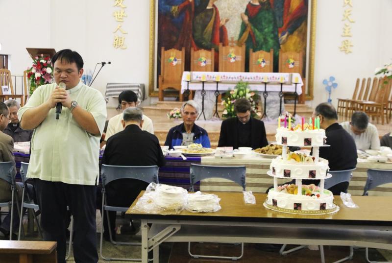 https://hualien.catholic.org.tw/uploads/tadgallery/2019_04_19/1008_20190417008.JPG