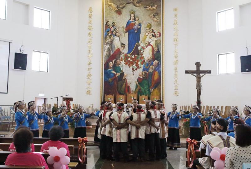 https://hualien.catholic.org.tw/uploads/tadgallery/2019_05_14/1057_20190511003.jpg