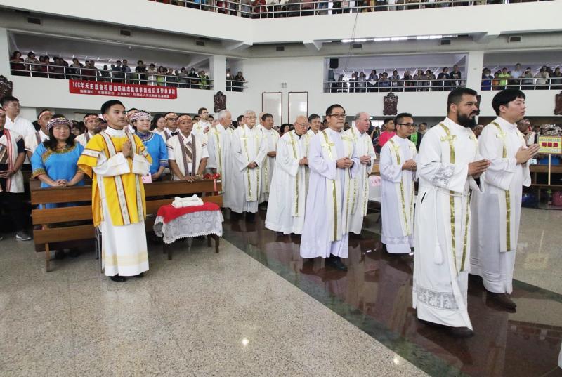 https://hualien.catholic.org.tw/uploads/tadgallery/2019_05_14/1059_20190511005.jpg