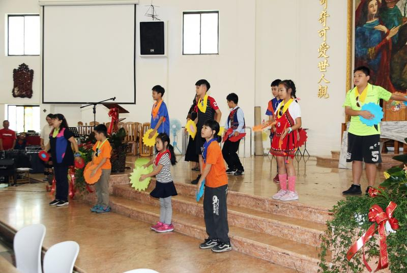 https://hualien.catholic.org.tw/uploads/tadgallery/2019_05_14/1078_20190511024.JPG