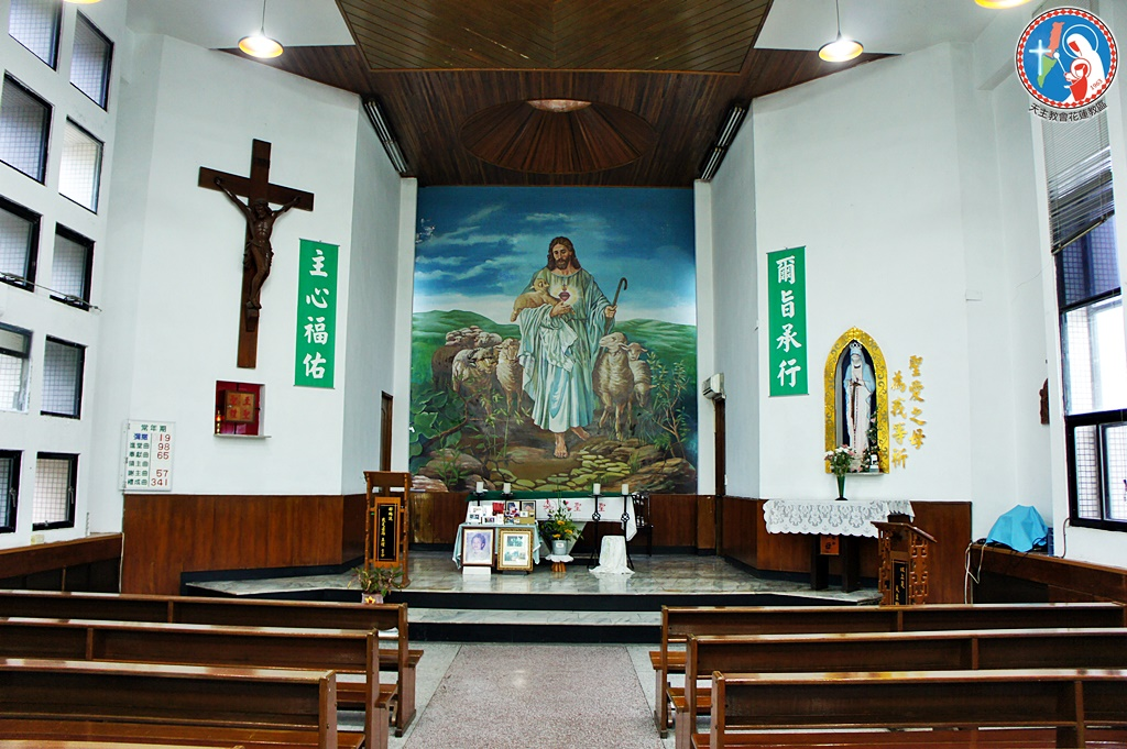 https://hualien.catholic.org.tw/uploads/tadgallery/2019_06_04/1659_06041019003.JPG 北濱_耶穌聖心堂
