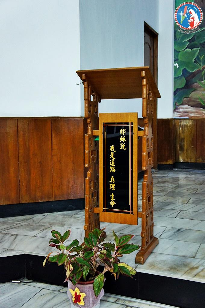 https://hualien.catholic.org.tw/uploads/tadgallery/2019_06_04/1660_06041019007.JPG 北濱_耶穌聖心堂