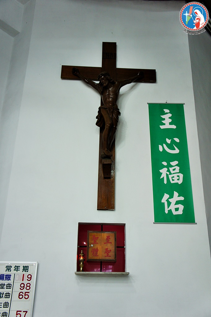 https://hualien.catholic.org.tw/uploads/tadgallery/2019_06_04/1661_06041019008.JPG 北濱_耶穌聖心堂
