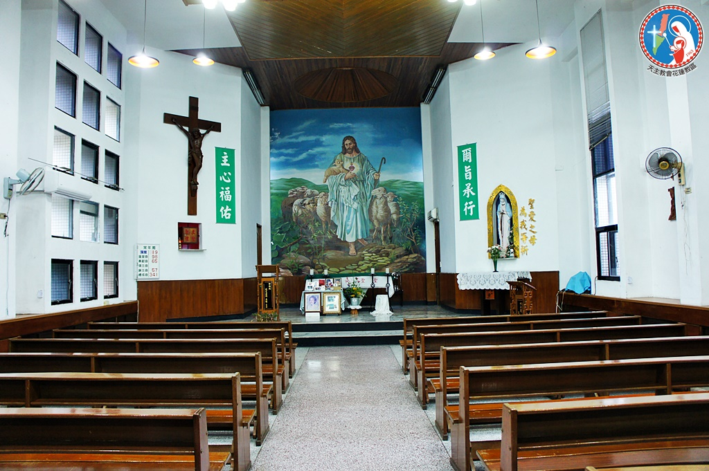 https://hualien.catholic.org.tw/uploads/tadgallery/2019_06_04/1669_06041019023.JPG 北濱_耶穌聖心堂