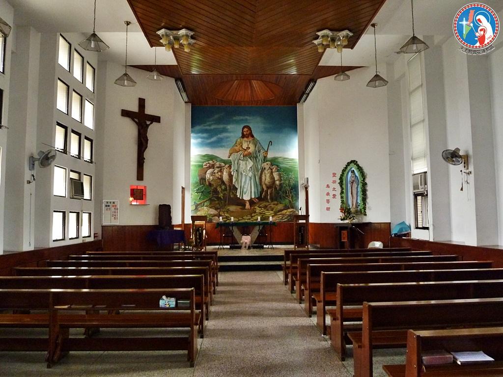 https://hualien.catholic.org.tw/uploads/tadgallery/2019_06_04/1675_06041020009.JPG 北濱_耶穌聖心堂