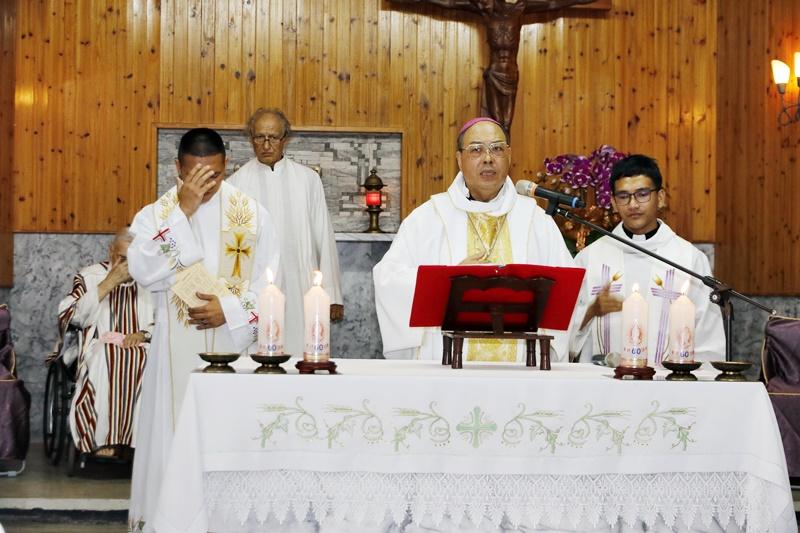https://hualien.catholic.org.tw/uploads/tadgallery/2019_06_28/2633_20190624009.jpg