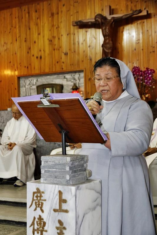https://hualien.catholic.org.tw/uploads/tadgallery/2019_06_28/2635_20190624011.JPG