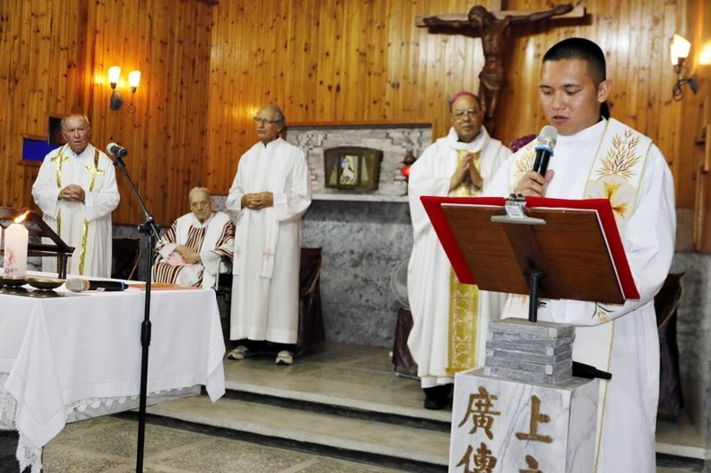 https://hualien.catholic.org.tw/uploads/tadgallery/2019_06_28/2637_20190624013.jpg