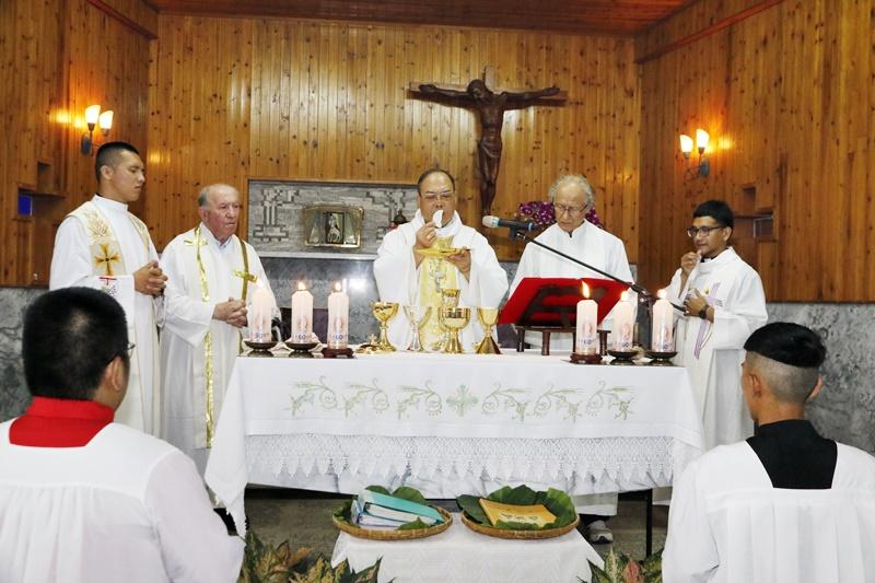 https://hualien.catholic.org.tw/uploads/tadgallery/2019_06_28/2641_20190624017.jpg