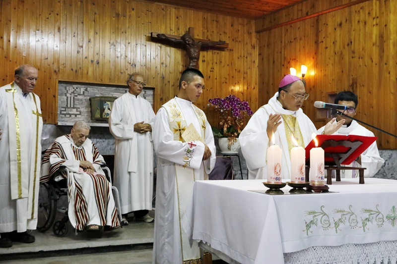 https://hualien.catholic.org.tw/uploads/tadgallery/2019_06_28/2642_20190624018.jpg