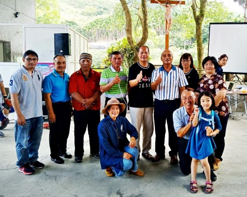 https://hualien.catholic.org.tw/uploads/tadgallery/2019_07_02/2699_20190627021.jpg