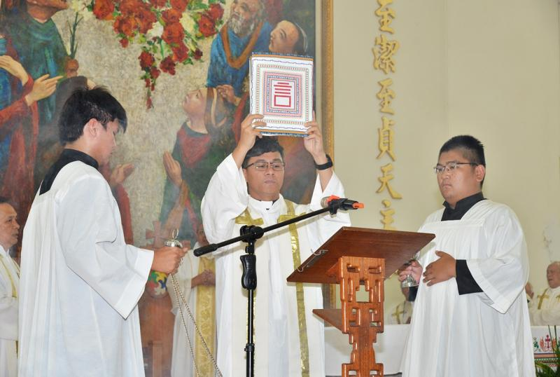https://hualien.catholic.org.tw/uploads/tadgallery/2019_08_15/2753_20190729012.JPG