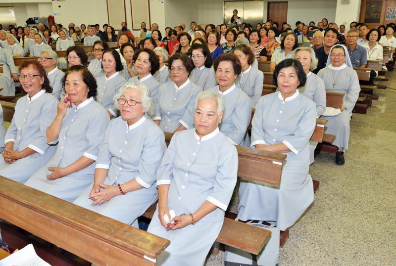 https://hualien.catholic.org.tw/uploads/tadgallery/2019_08_15/2754_20190729013.JPG