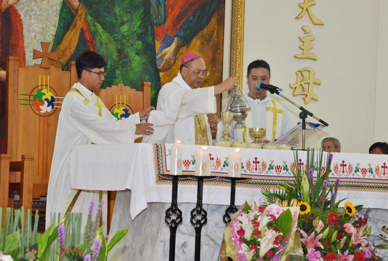 https://hualien.catholic.org.tw/uploads/tadgallery/2019_08_15/2767_20190729026.jpg