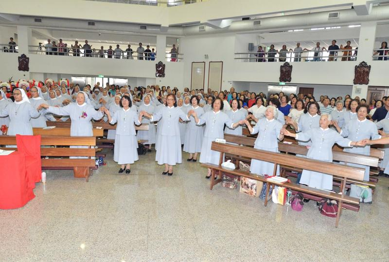 https://hualien.catholic.org.tw/uploads/tadgallery/2019_08_15/2771_20190729030.JPG