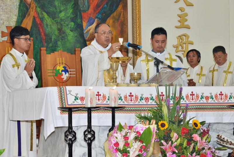 https://hualien.catholic.org.tw/uploads/tadgallery/2019_08_15/2774_20190729033.JPG