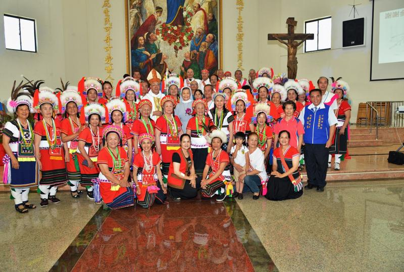 https://hualien.catholic.org.tw/uploads/tadgallery/2019_08_15/2785_20190729044.JPG