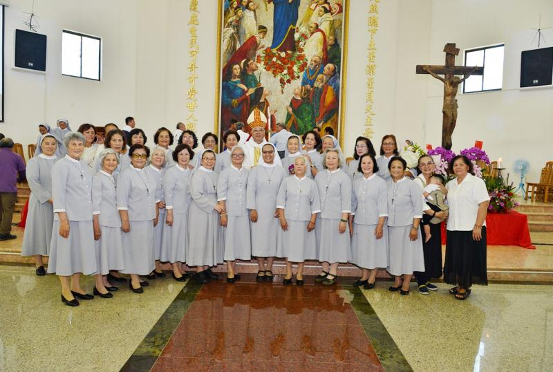 https://hualien.catholic.org.tw/uploads/tadgallery/2019_08_15/2786_20190729045.jpg