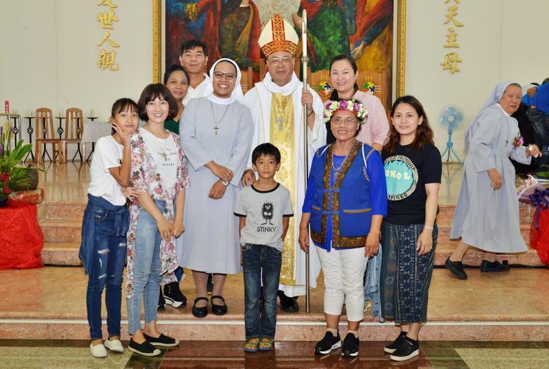 https://hualien.catholic.org.tw/uploads/tadgallery/2019_08_15/2787_20190729046.JPG