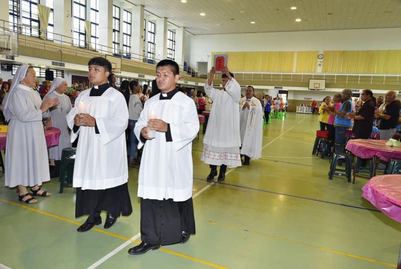 https://hualien.catholic.org.tw/uploads/tadgallery/2019_08_15/2801_20190803005.JPG
