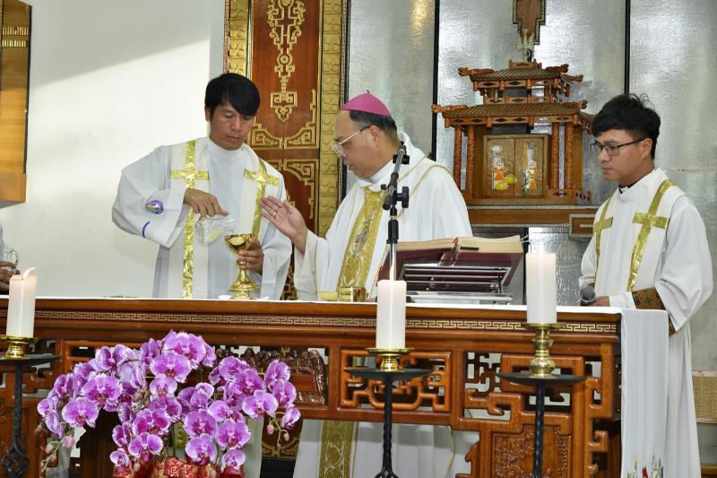 https://hualien.catholic.org.tw/uploads/tadgallery/2019_08_27/2850_20190823009.JPG