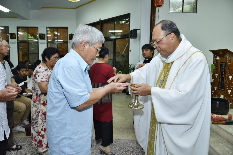 https://hualien.catholic.org.tw/uploads/tadgallery/2019_08_27/2862_20190823021.JPG