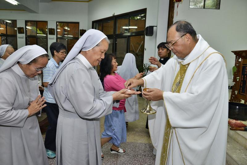 https://hualien.catholic.org.tw/uploads/tadgallery/2019_08_27/2863_20190823022.JPG