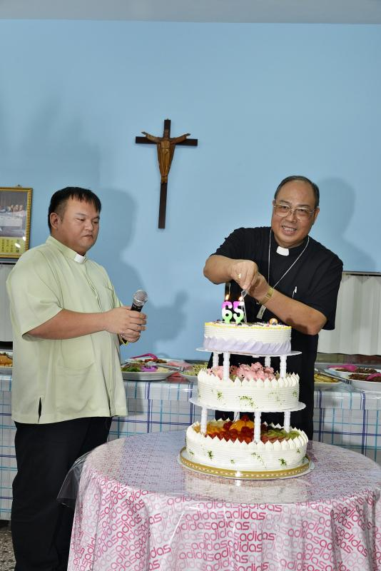 https://hualien.catholic.org.tw/uploads/tadgallery/2019_08_27/2870_20190823029.JPG