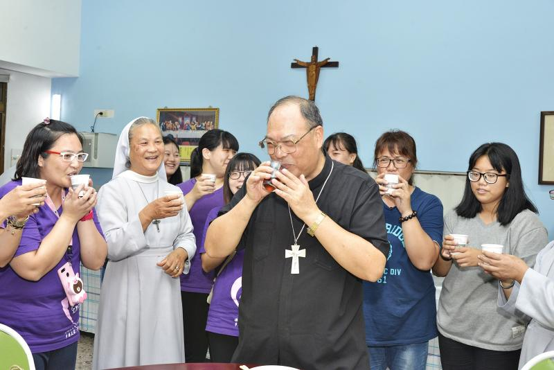 https://hualien.catholic.org.tw/uploads/tadgallery/2019_08_27/2872_20190823031.JPG