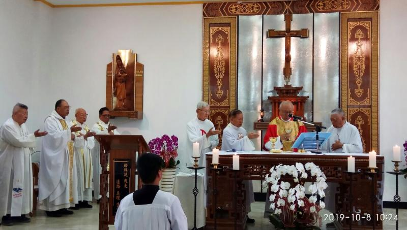 https://hualien.catholic.org.tw/uploads/tadgallery/2019_10_08/2968_10081025.jpg