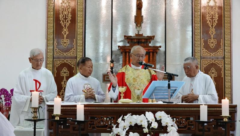 https://hualien.catholic.org.tw/uploads/tadgallery/2019_10_08/2993_10082017.JPG