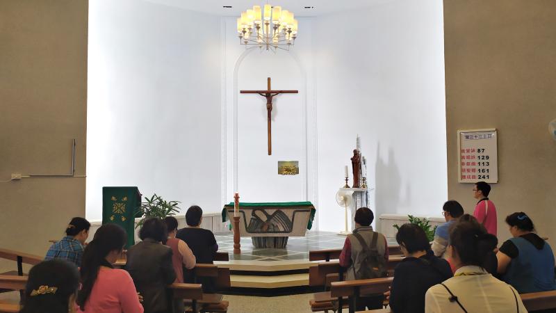 https://hualien.catholic.org.tw/uploads/tadgallery/2019_11_26/3252_1081120006.jpg