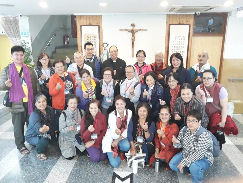 https://hualien.catholic.org.tw/uploads/tadgallery/2019_11_26/3265_1081120031.jpg