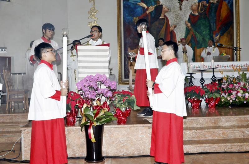 https://hualien.catholic.org.tw/uploads/tadgallery/2019_12_09/3309_1081207044.JPG