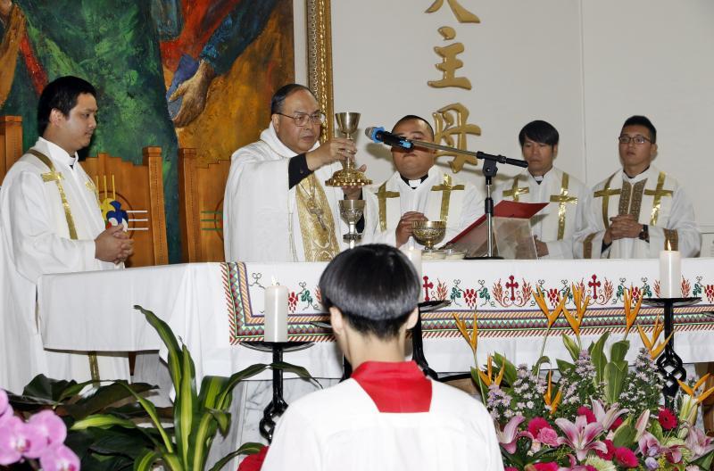 https://hualien.catholic.org.tw/uploads/tadgallery/2019_12_09/3330_1081207048.JPG