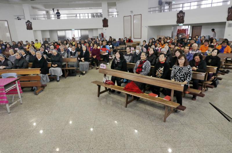 https://hualien.catholic.org.tw/uploads/tadgallery/2019_12_09/3343_1081207045.jpg